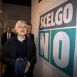 Referendum: vince il No, Renzi si dimette10