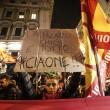 Referendum: vince il No, Renzi si dimette8