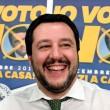 Referendum: vince il No, Renzi si dimette6