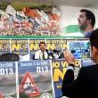Referendum: vince il No, Renzi si dimette5
