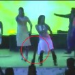 YOUTUBE Gli vietano di salire sul palco: uomo spara e uccide ballerina incinta 2