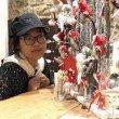Zhang Yao, cinese scomparsa a Roma: trovato cadavere, forse è la giovane 2