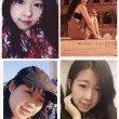 Zhang Yao, cinese scomparsa a Roma: trovato cadavere, forse è la giovane 4