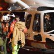 bimbi salvati arrivano in ospedale13