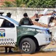 YOUTUBE Brasile, rivolta in due carceri adiacenti: 30 morti, tre decapitati FOTO 4