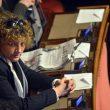 """M5s, senatrice Bulgarelli contro piattaforma Rousseau: """"E' il centro del cerchio magico""""03"""