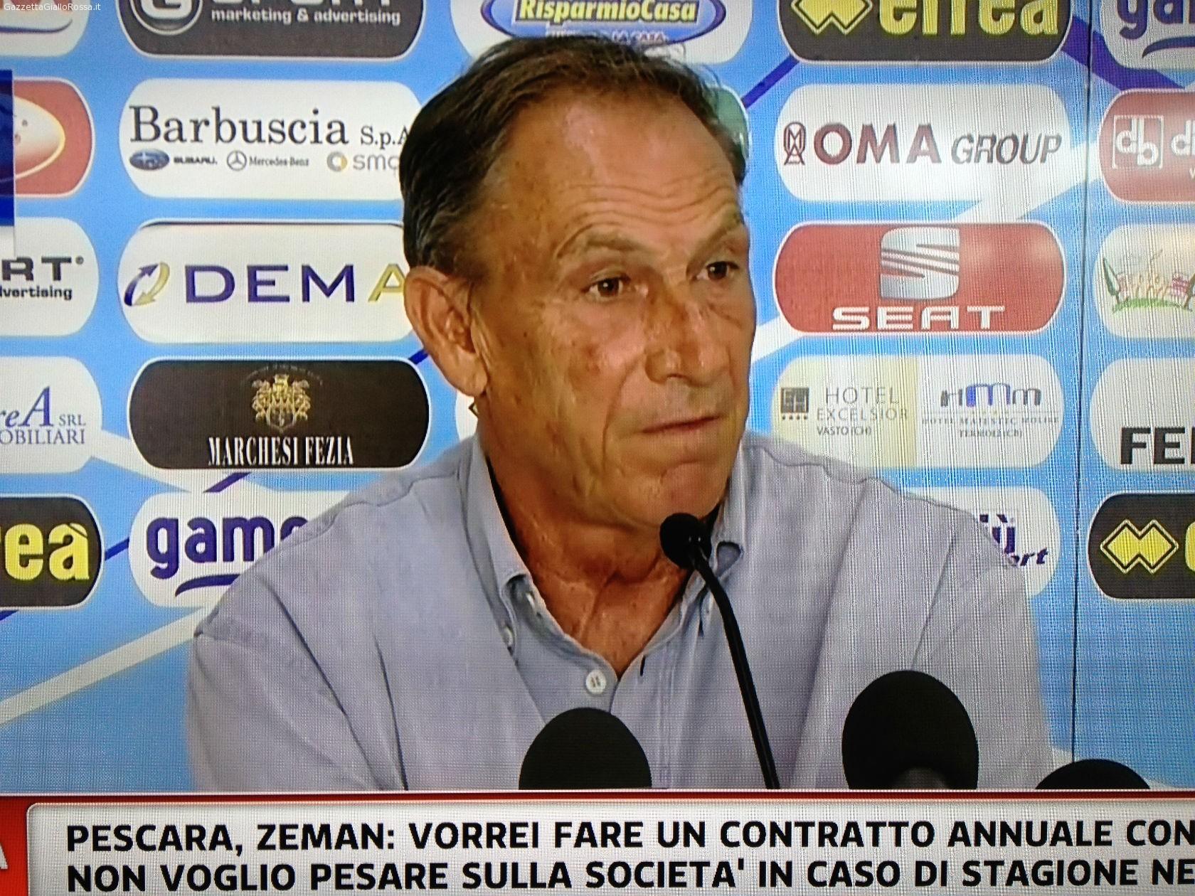 Chievo-Pescara streaming - diretta tv, dove vederla