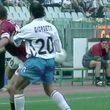"""Francesco Totti a Sanremo. Conti: """"la Fiorentina ha perso perché guardava il Festival"""" 3"""