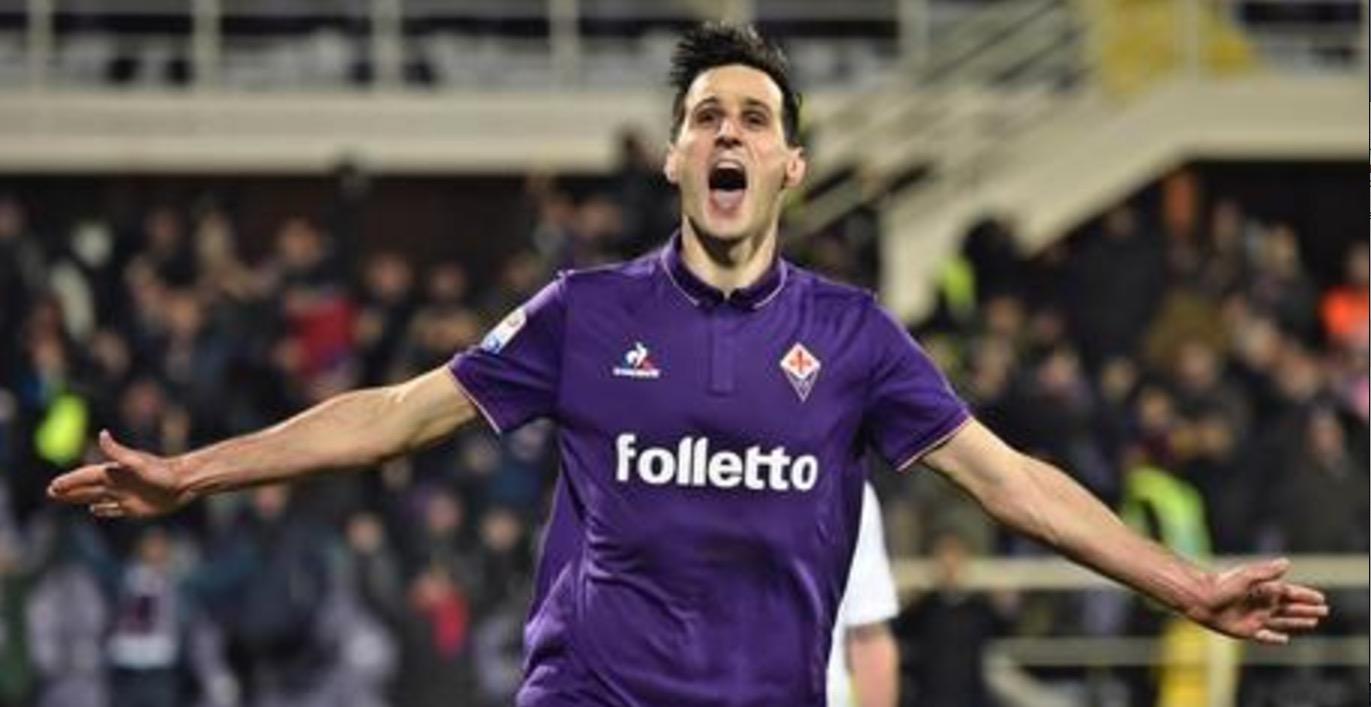 Fiorentina-Torino diretta formazioni ufficiali pagelle highlights foto
