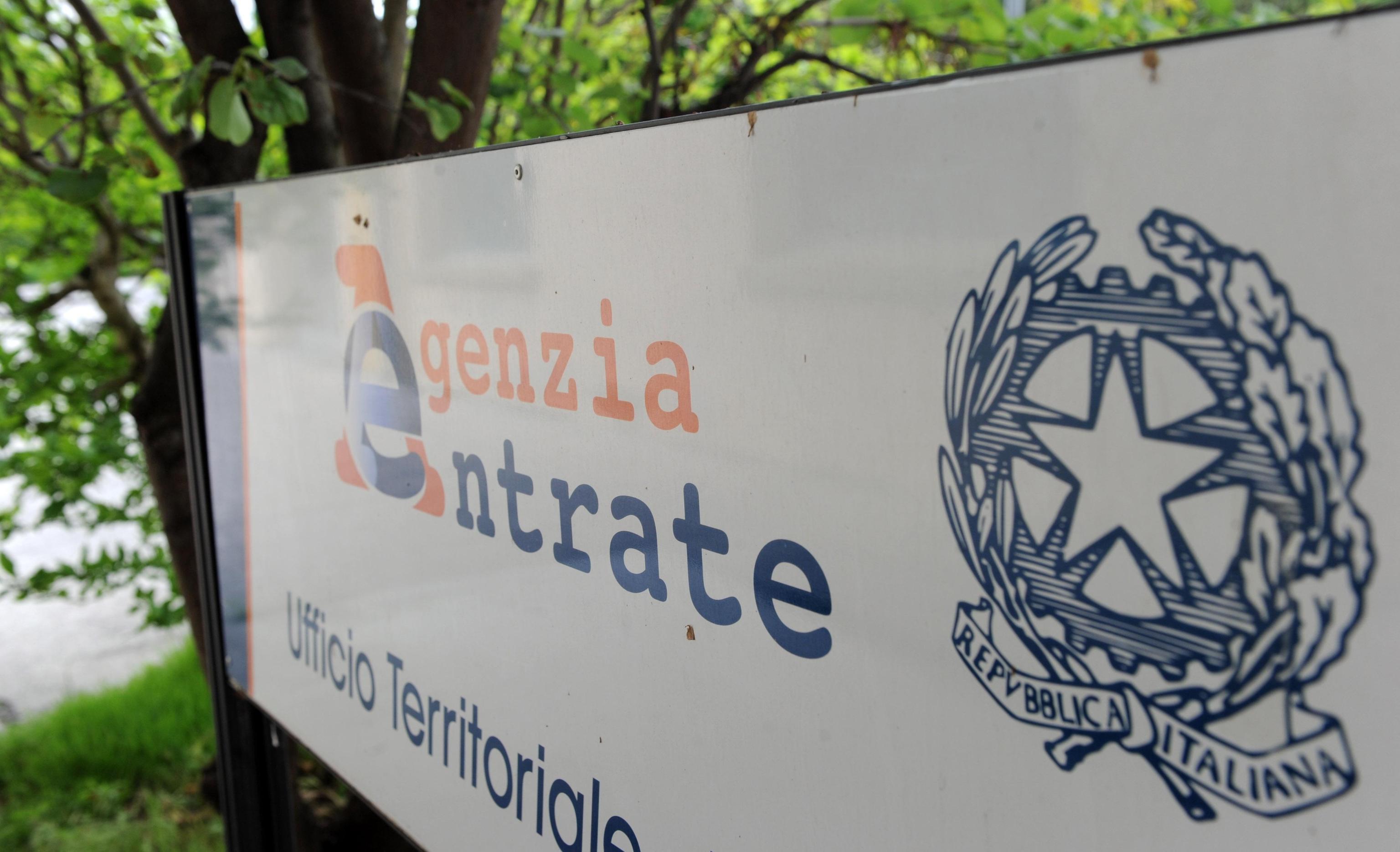 Reddito medio italiani è di 20mila euro: ecco chi dovrà restituire il bonus 80 euro