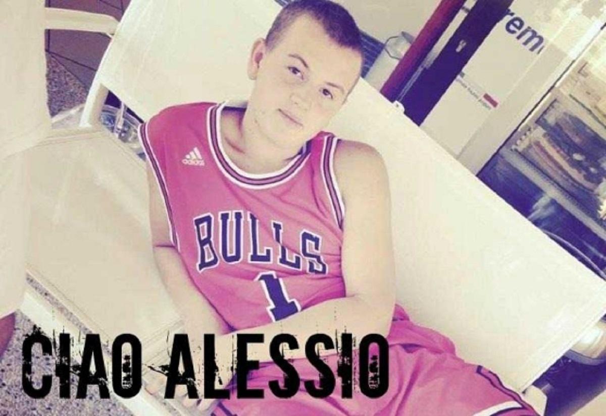 Treviso, Alessio Dal Col muore di meningite a 18 anni