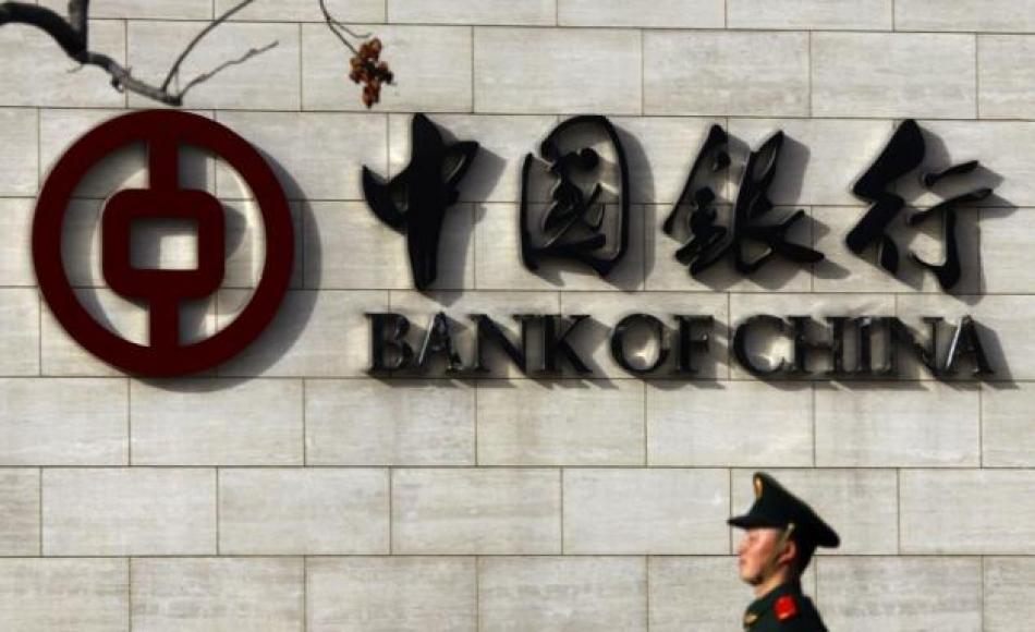 Il mistero delle rimesse cinesi: 2 mld in 3 anni spariti dai radar del Fisco