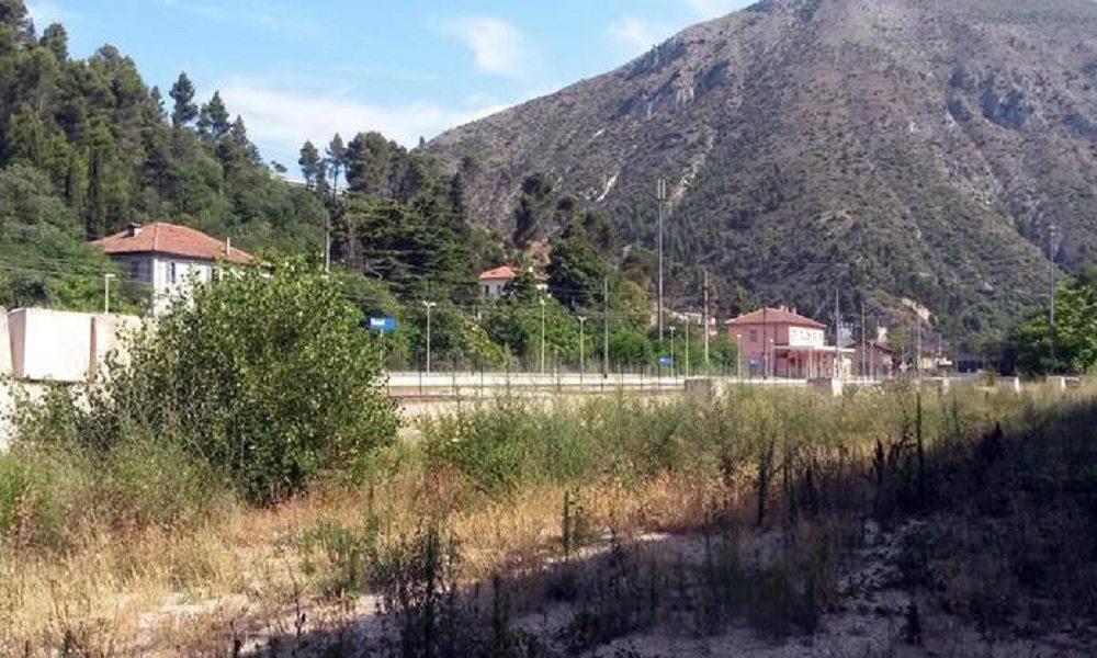 Discarica Bussi, riconosciuto l'avvelenamento colposo delle acque