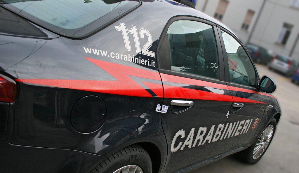 Vibo Valentia, Mario Torchia ucciso: era intervenuto per difendere il figlio