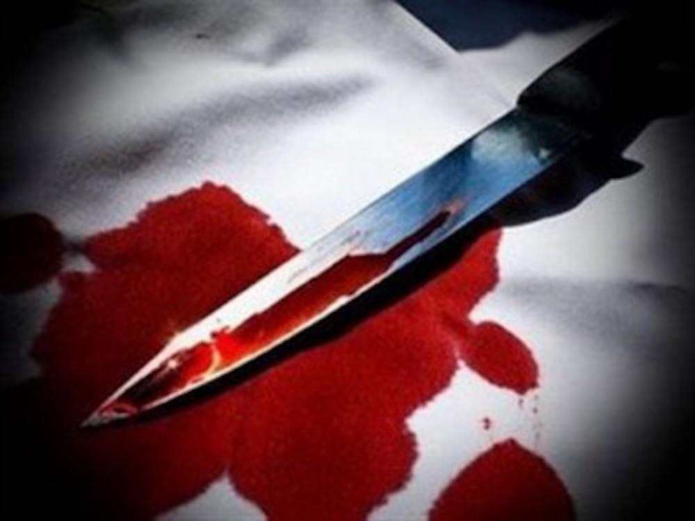 Alfio Fallica cuoco ucciso a Montecarlo in un ristorante
