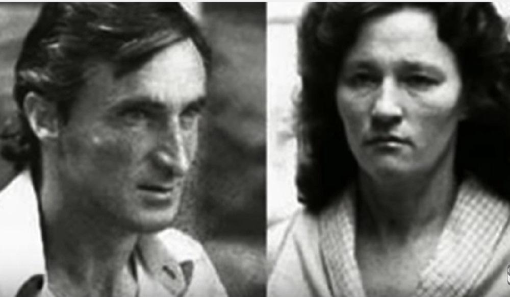 YOUTUBE Australia: Kate Moir, seviziata dalla coppia dei sadici killer, racconta in tv...