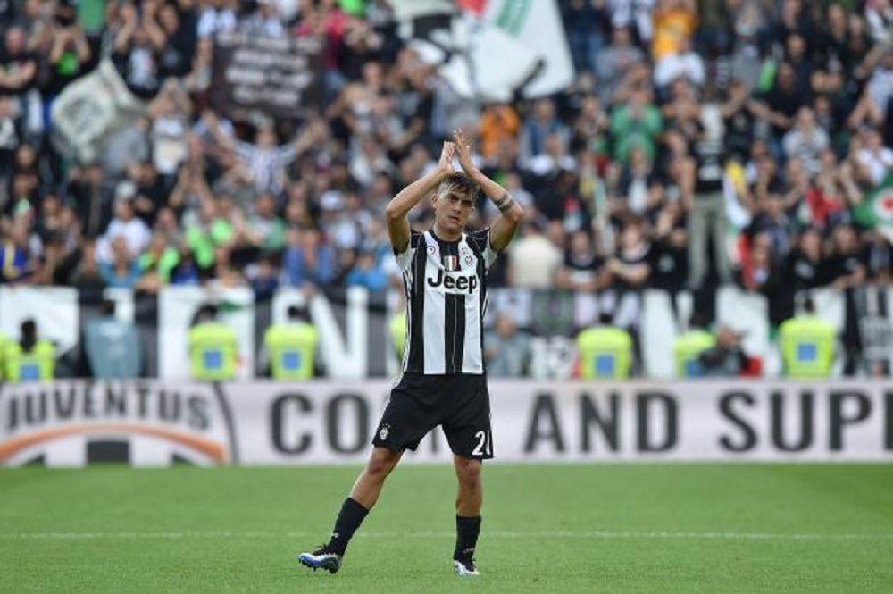 Calciomercato Juventus, maxi offerta del Chelsea per Dybala: le cifre