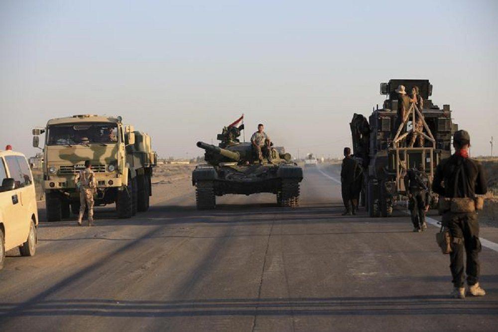 Siria, truppe di terra americane in arrivo? La Cnn apre scenari di guerra