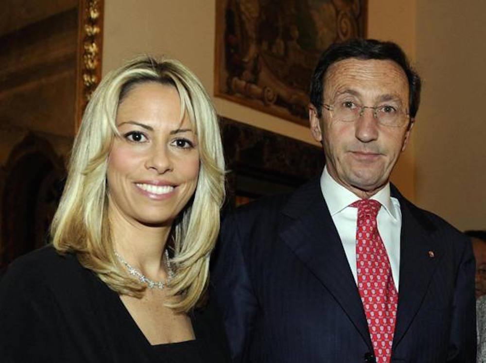 Gianfranco Fini indagato per riciclaggio con la famiglia Tulliani