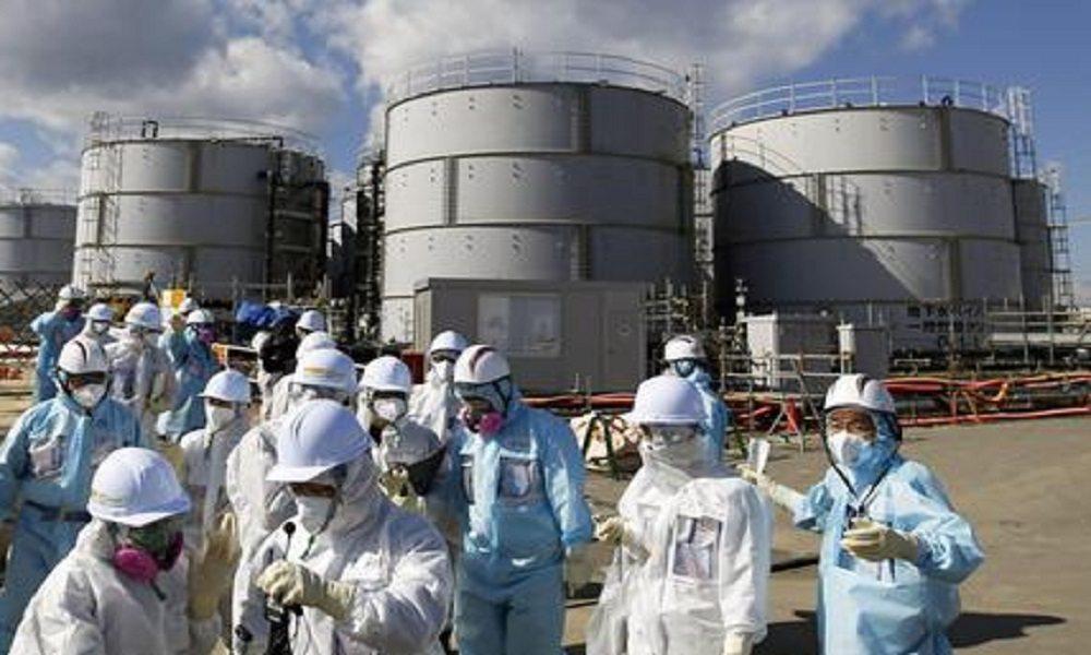 Fukushima, radiazioni altissime: fatto uscire anche il robot