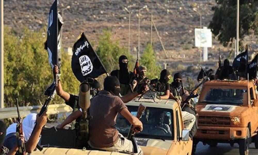 L'Isis minaccia la Spagna e ora cerca traduttori di spagnolo