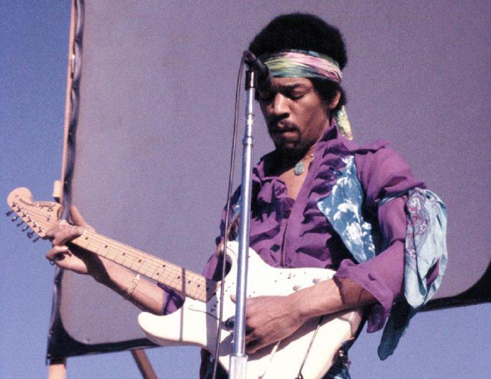 Jimi Hendrix è stato ucciso? Quella voce sul manager Mike Jeffery...