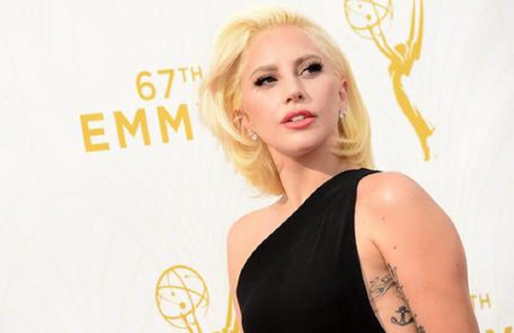 Lady Gaga, concerto a Milano 26 settembre 2017: info biglietti