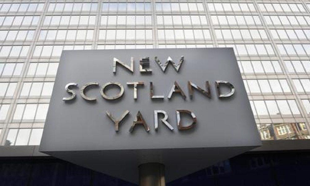 Londra: donna pedinata e stuprata. Si cerca un testimone