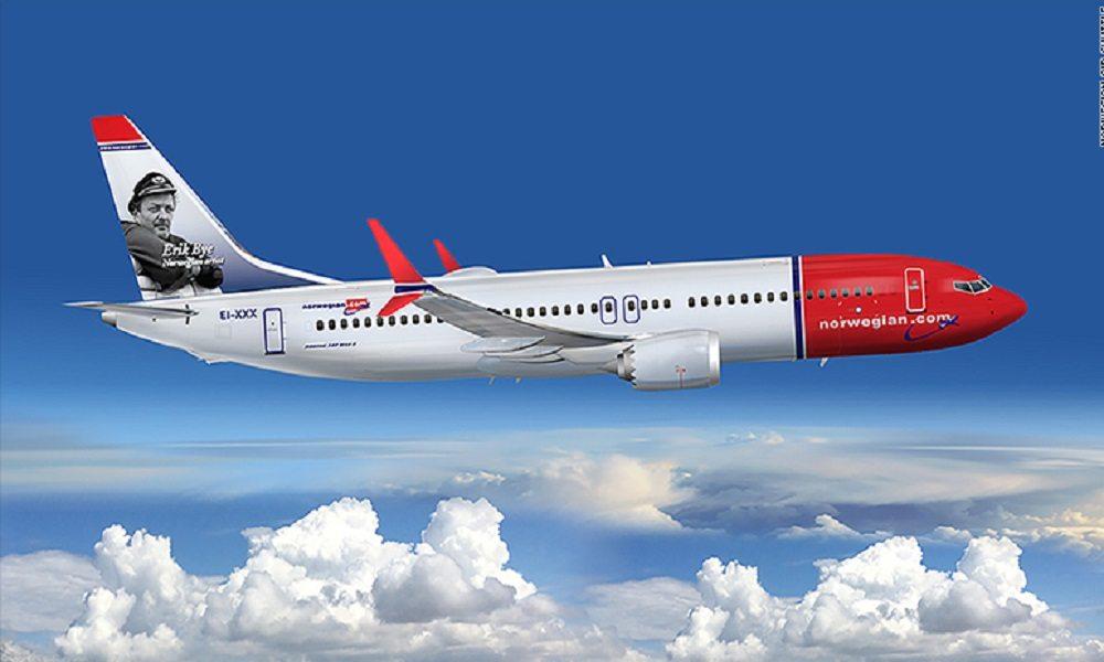 Boing 737 Max: il segreto per volare negli Usa con 65 euro