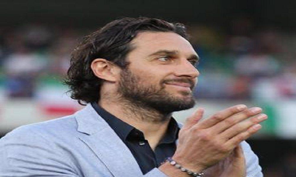 Avellino, aggrediti Setti e Luca Toni: la condanna del Verona