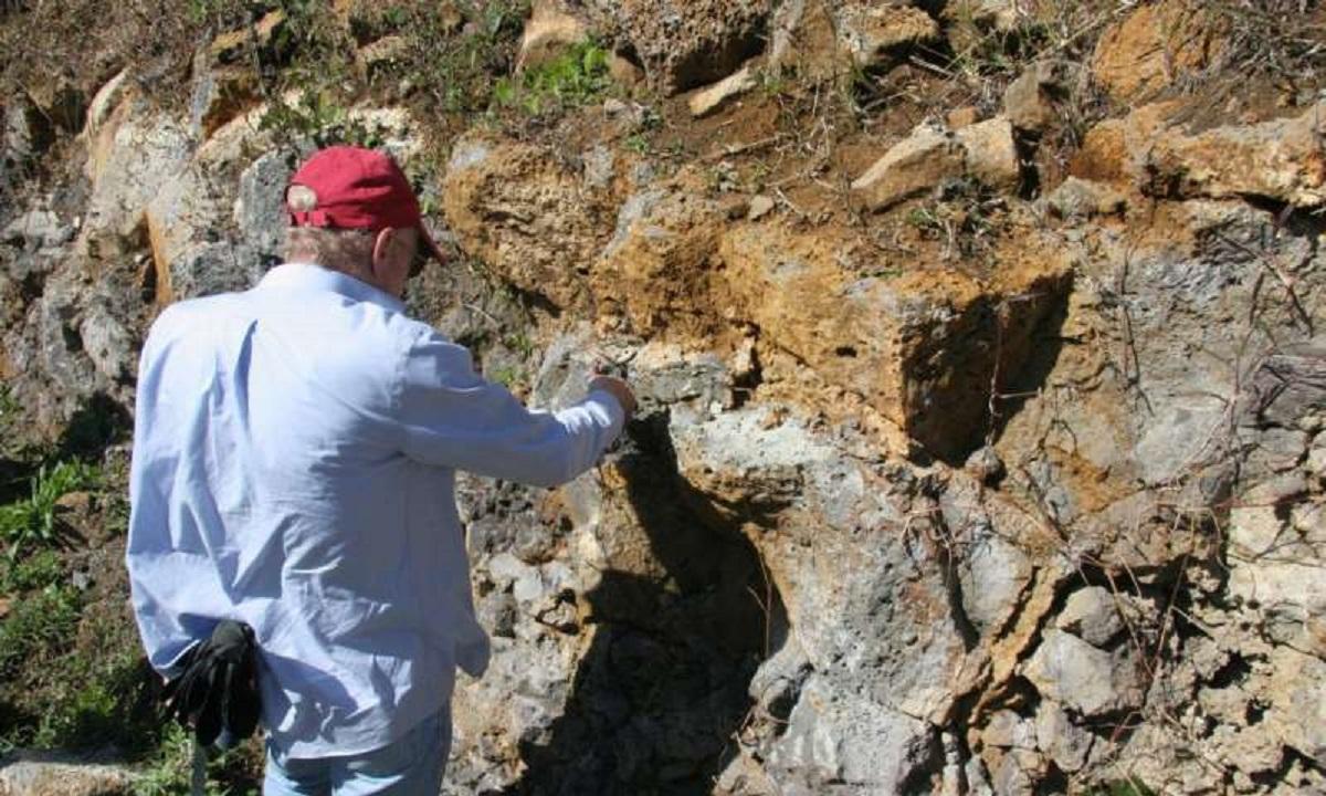 Mauritia, il continente perduto: sprofondato milioni di anni fa nell'oceano Indiano