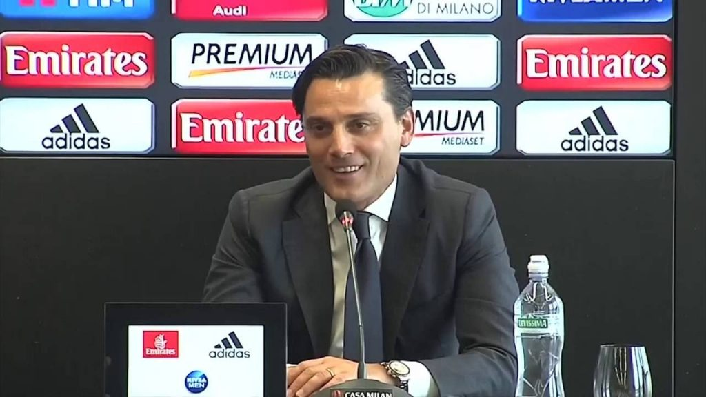 Milan-Fiorentina streaming - diretta tv, dove vederla