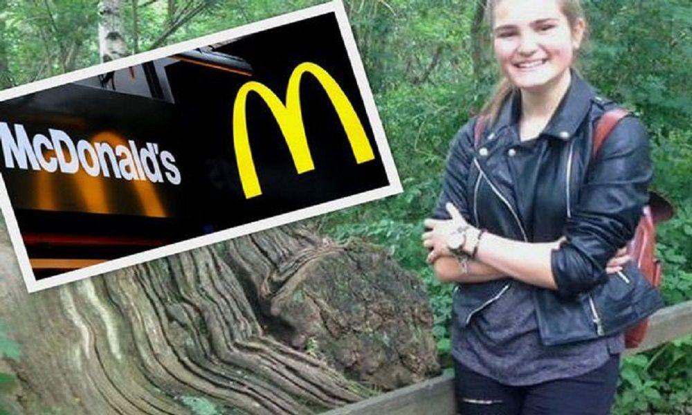 Bolton, coppia lesbica allontanata dal McDonald's