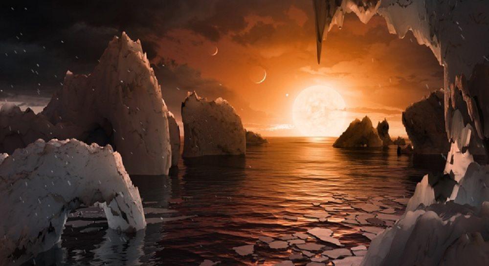 """Nasa, scoperto un nuovo sistema planetario: la Terra ha sette """"sorelle"""""""