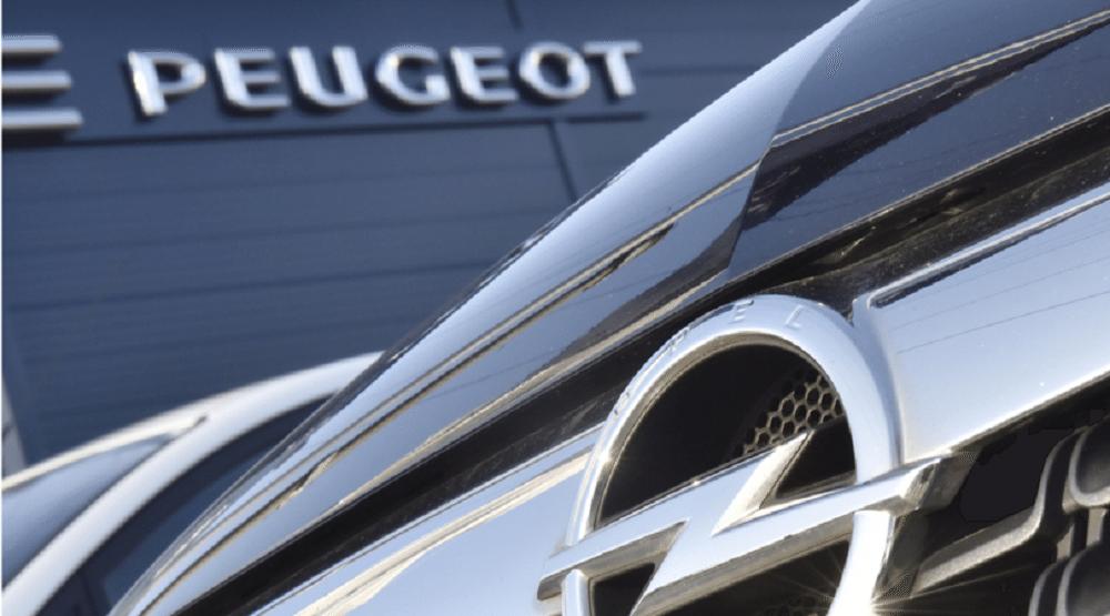 Opel vale 2 mld: General Motors venderà ai francesi di Psa. Nel 2009 disse no a Fiat