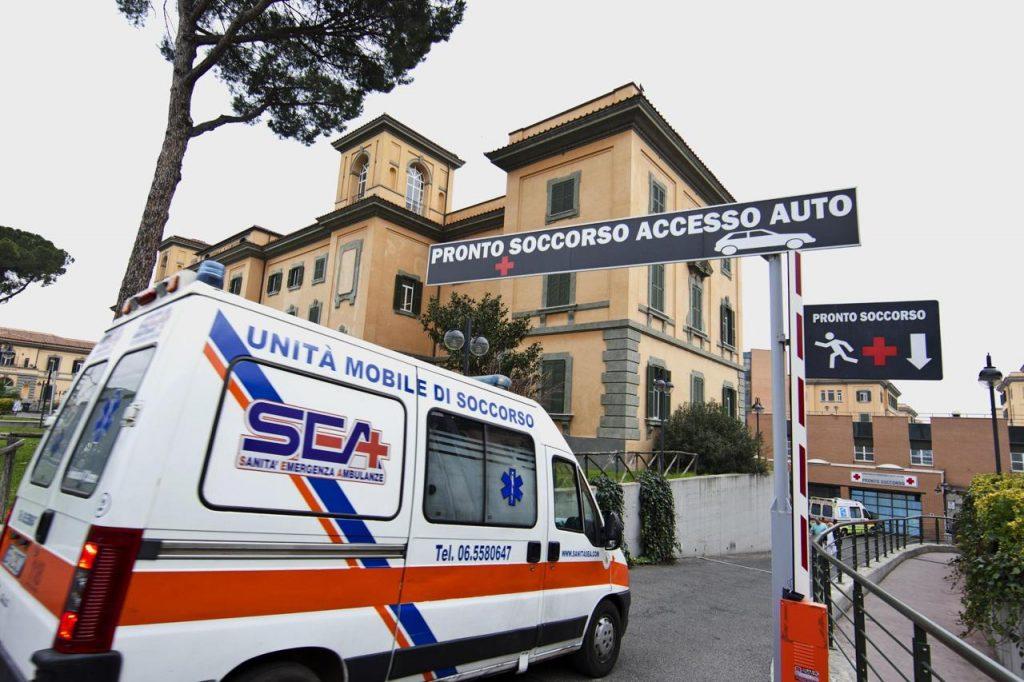 Ginecologi non obiettori cercasi nel Lazio: non potranno rifiutare di praticare aborti