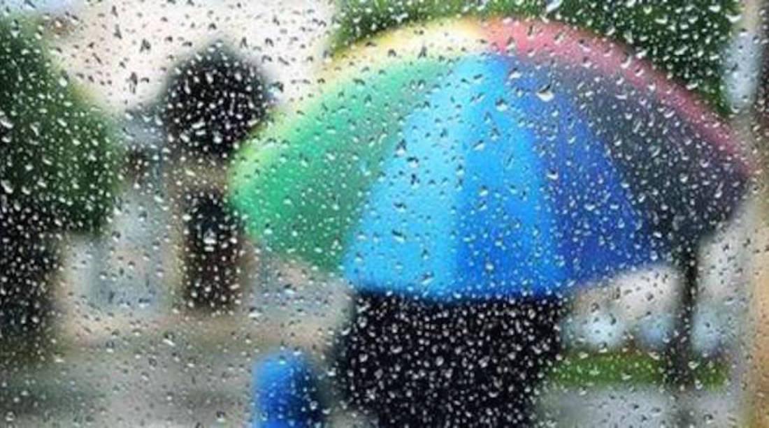 Previsioni meteo, torna il maltempo: allerta temporali nel Lazio e a Roma