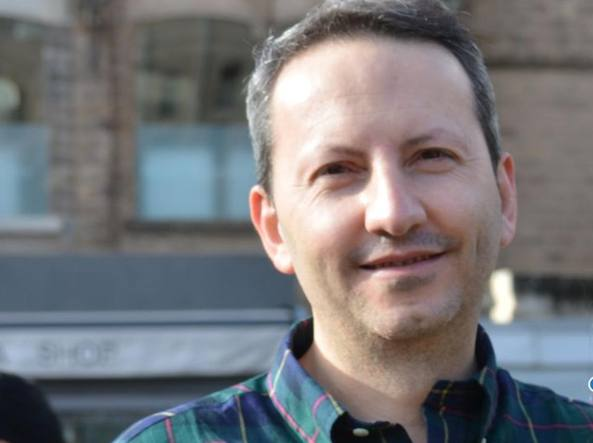 Ricercatore dell'università di Novara condannato a morte in Iran: lo credono una spia
