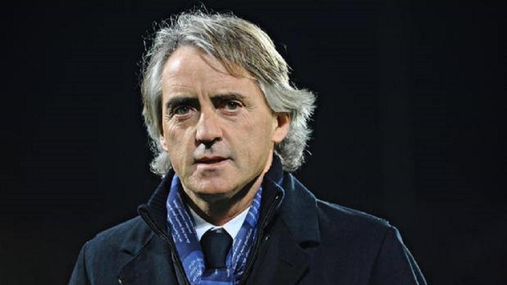 Calciomercato Milan, nuova proprietà pensa a Roberto Mancini