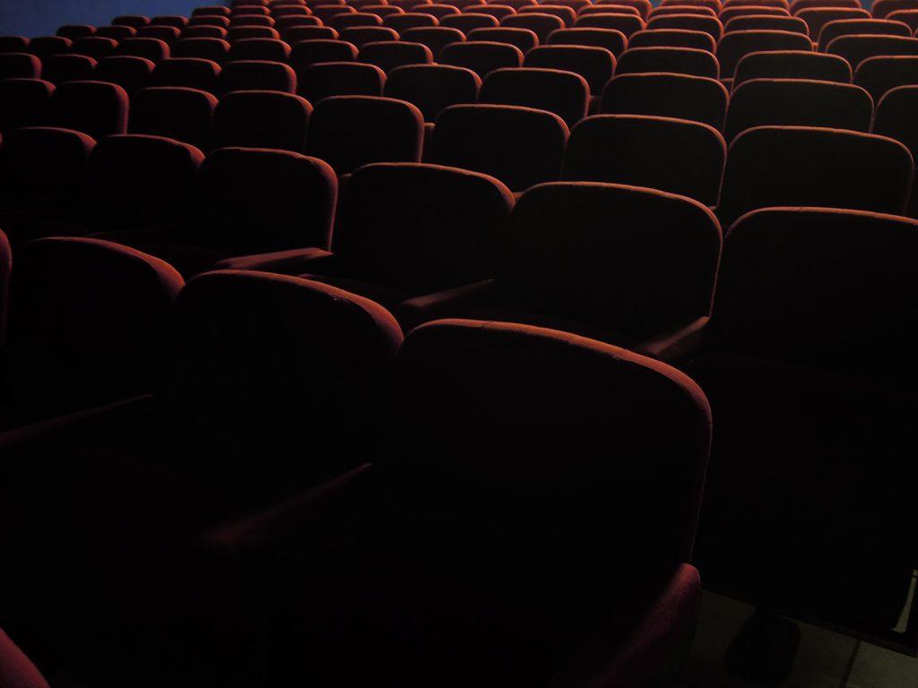 Vicenza, molesta un bambino di 8 anni al cinema: 45enne rischia il linciaggio