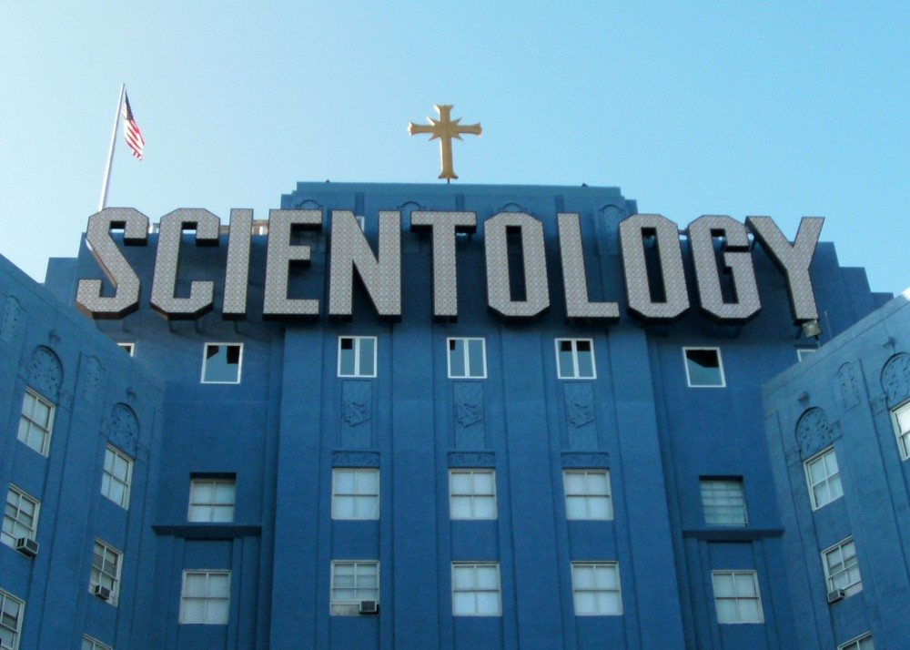 Scientology, Chiesa o setta? Documentario riaccente il dibattito in Usa1