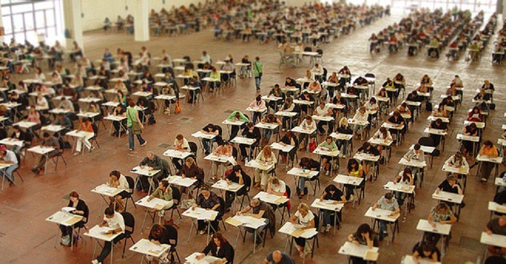 Concorso Scuola, via libera dai Tar a 1500 aspiranti prof senza abilitazione