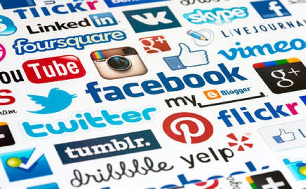 Qual è il social network più usato in Italia? LA CLASSIFICA