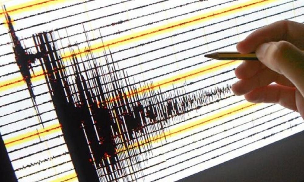 Terremoto Trentino, scossa di magnitudo 3,6. Epicentro a Vallarsa