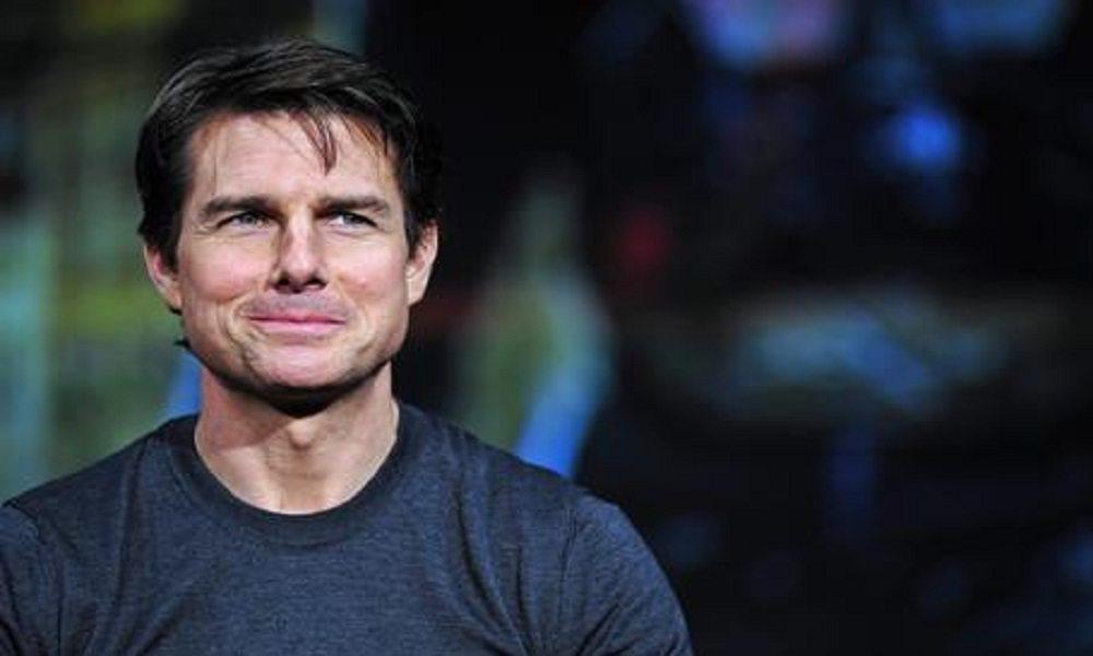 Tom Cruise, è morta la madre Mary Lee South