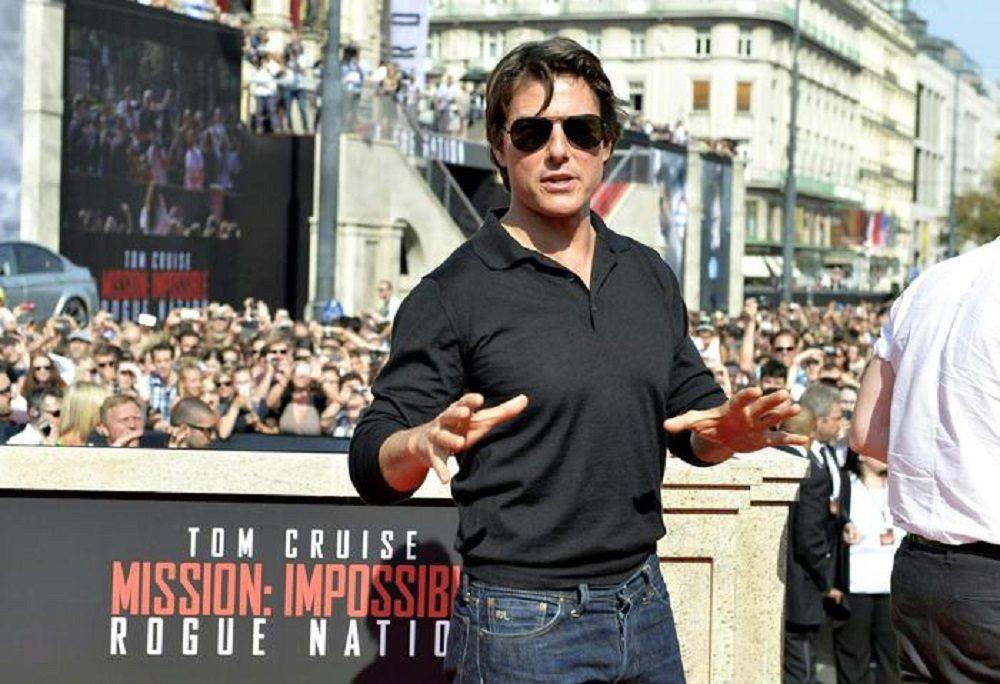 Tom Cruise, è morta la mamma Mary Lee Pfeiffer: aveva 80 anni