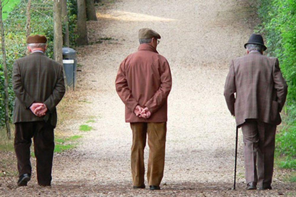 Pensioni e assistenza, il welfare italiano è il più caro d'Europa