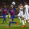 Barcellona-Psg 6-1, mai nessuno prima era riuscito a rimontare da un 4-0 01