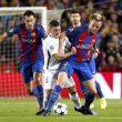 Barcellona-Psg 6-1, mai nessuno prima era riuscito a rimontare da un 4-0 03