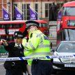 Attentato Londra, VIDEO ripreso dal drone27